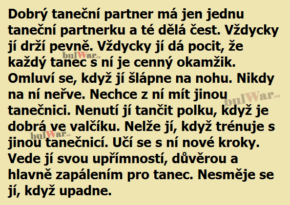 myslel2