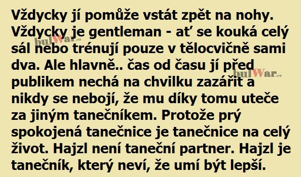 myslel3
