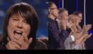 Mladík v ukrajinském X-Factoru naprosto rozsekal Linkin Park, jejich nejznámějším songem Numb