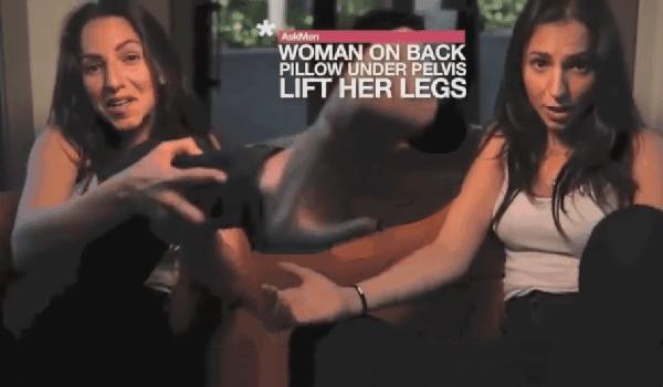stáhnout videa porno