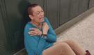 Když šla vážně nemocná učitelka po školní chodbě, stalo se něco, co naprosto nečekala!