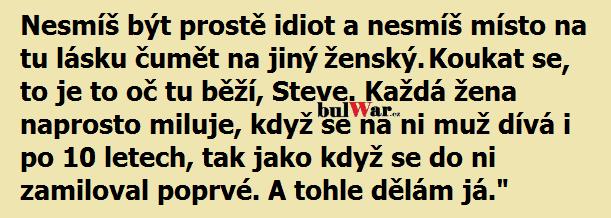 zajimalo3