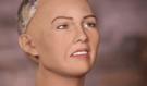 """Humanoidní umělá inteligence dostala tuto otázku: """"Chceš zničit lidstvo?"""" Odpověď vyděsila i tvůrce!"""