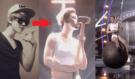 Český Justin Bieber Mišík se převlékl za Miley Cyrus a naprosto rozbil sobotní televizní večer!