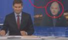 """Lynč politika v přímém přenosu ČT! """"Jste televizí ČR nebo USA? ČT neni tiskový orgán americké vlády…"""""""