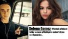 Justin Bieber se pořádně nasr*l na své fanoušky, neuvěříte co ošklivého jim poté udělal! Olej do ohně přilila i jeho ex…