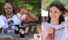 Šokující výsledky testů nápoje Bubble Tea, který propaguje oblíbená Youtuberka: Tohle pijí vaše děti!