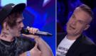 Tento kontroverzní mladík v ČS má Talent urazil všechny Slováky! Jaro Slávik byl úplně vytočený…