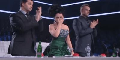 Podívejte na nejlepší vystoupení v historii ČS má Talent, kdy měli všichni porotci slzy na krajíčku