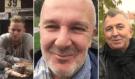 Tvrdá předvolební prezidentská ANTI-kampaň začala! Známí čeští herci z televize se postavili proti Zemanovi, nic falešnějšího jste neviděli