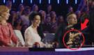 Tohle vystoupení všechny tak moc dostalo, že to moderátoři Talentu nevydrželi a poprvé sami v historii zmáčkli Zlatý bzučák!