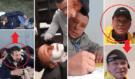 """Zázrak! Čech si vyhlédl bezdomovce, který žil pod mostem a zařadil ho zpátky do společnosti – """"Bezdomovecká reality show"""", během které uvidíte přeměnu z alkoholické trosky na normální člověka"""