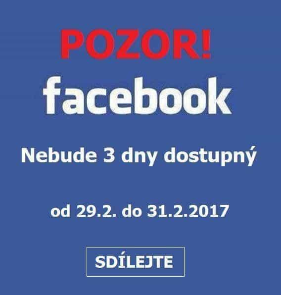 POZOR facebook2