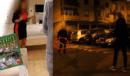 Dva mladící z Česka si objednali prostitutku a chtěli s ní hrát DOSTIHY A SÁZKY: Nakonec je napadl pasák s baseballkou!