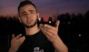 ŠÍLENOST level Leoš Mareš: Youtuber se pokusil nazpívat píseň a získal REKORDNÍ počet dislajků!