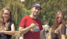 LETNÍ HIT tohoto roku? Youtuber MikeJePan nazpíval letní song, který by skutečně mohl být HITEM!