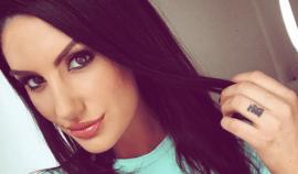 Tato slavná péčkoherečka si sama vzala život, neuvěříte kvůli čemu! 9 důvodů proč...