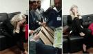 Mladá Češka se honila po světě za luxusním životem, nakonec skončí kvůli pašování heroinu ve vězení v Pákistánu! (+VIDEO)