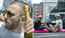 MikeJePan je ZPĚT na Youtube! Tohle je jeho nový letní song