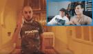 To je úlet! Nechal reagovat babičku na rapové songy Youtuberů: Co řekla na MikeJePan nebo legendární 10.4.98?