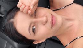 Teri Blitzen a její božský Instagram! 5 fotek, ze kterých budete lapat po dechu