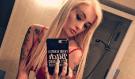 Daisy Lee vám dnes ve svém VIDEU řekne, jak poznáte coury na Instagramu
