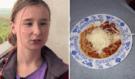 """Iva z Výměny manželek uvařila dětem špagety s klobásou. Lidé jí to dali pěkně """"sežrat"""""""