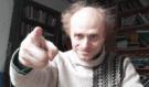 Jaroslav Flegr vypočítal, kolik lidí by v Česku zabilo promoření. A není to málo